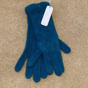 NWT gloves